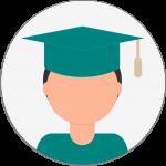 Student Avatar